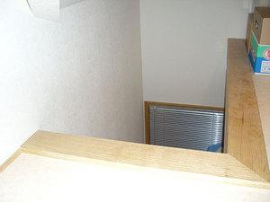 20071201CIMG4797.jpg