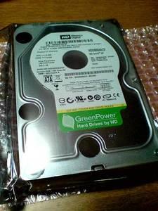 20071216KC350134.jpg