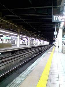 20071227KC350124.jpg