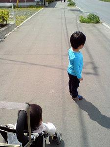 20080517KC350146.jpg