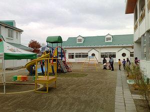 20081116484s.jpg
