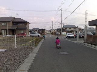 201104022484s.jpg