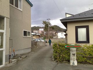 201304203226s.jpg