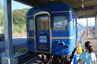 DSC08415s.JPG