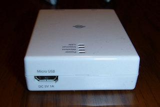 P1000858s.jpg