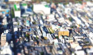 mini_photo001.jpg