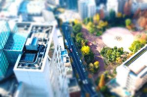 mini_photo002.jpg